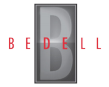 Bedell new