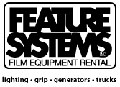 Feature-Systems-120-new