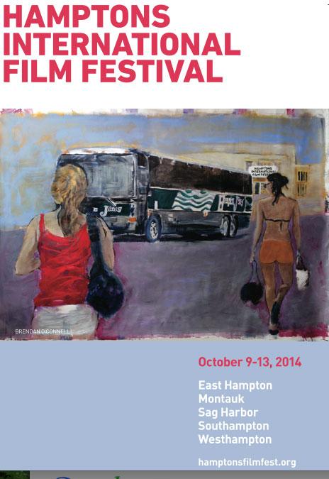 HIFF-2014-Poster