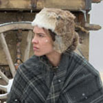 Hilary-Swank-in-Homesman