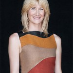 Laura-Dern-500-tall