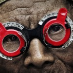 Look of Silence 700