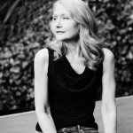 PatriciaClarkson 400