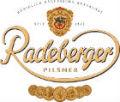 Radeberger 120