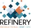 Refinery-100-new