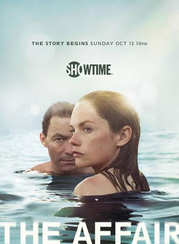 Showtime-The-Affair