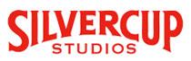 Silvercup-Studios-210