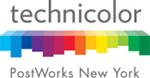 Technicolor-PostWorks-NY-150