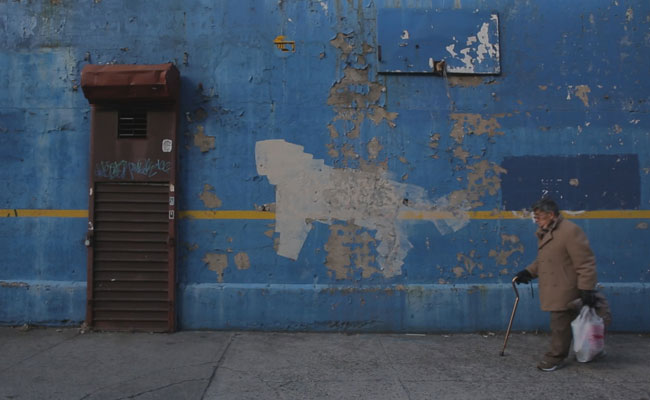 Banksy-Does-New-York-4-650