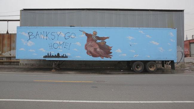 Banksy-Does-New-York-650