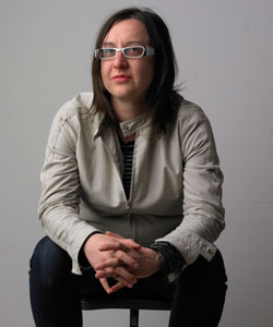 Cheryl-Furjanic