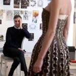 Dior&I_460