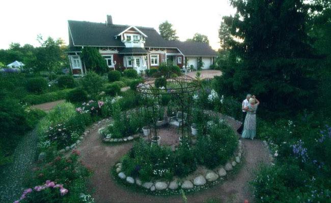 Garden-Lovers-650-5