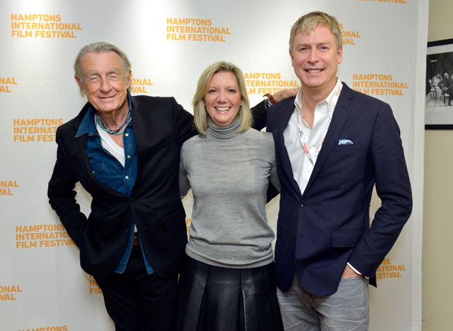 Joel-Schumacher-Anne-Chaisson-Jeffrey-Sharp
