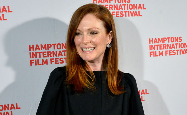 Julianne-Moore-650