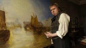 Mr Turner_460