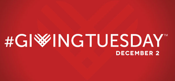 GivingTuesday-Web-new