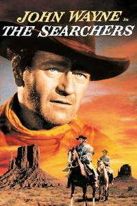 The-Searchers-web