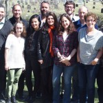 HIFF 2015 Screenwriters Lab