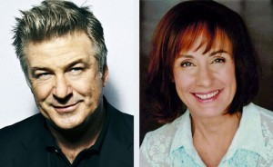 Alec-Baldwin-Laurie-Metcalf-650