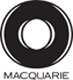 Macquarie-black-80-tal