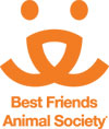Best-Friends-Animal-Society-100