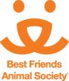 Best-Friends-Animal-Society-100