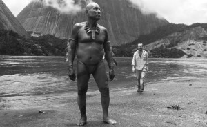 Embrace of the Serpent 650