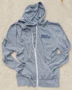 Front-hoodie-zip