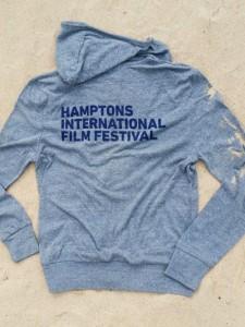 Hoodie-sweatshirt-sand