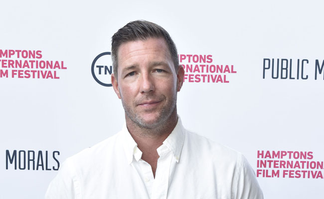 Public-Morals-Ed-Burns-red-carpet