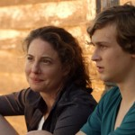 Q&A: Matt Sobel on the Delicate Balance of 'Take Me to the River'