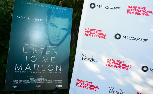 listen-to-me-marlon-poster-step-&-repeat