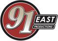 91-East-2015-120