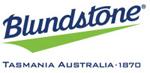 Blundstone-150