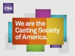 CSA logo 320
