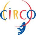 Circo_Logo-120