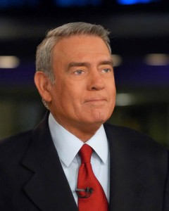 Dan-Rather-John-Filo-400