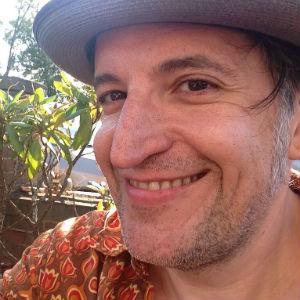 David Shapiro 300
