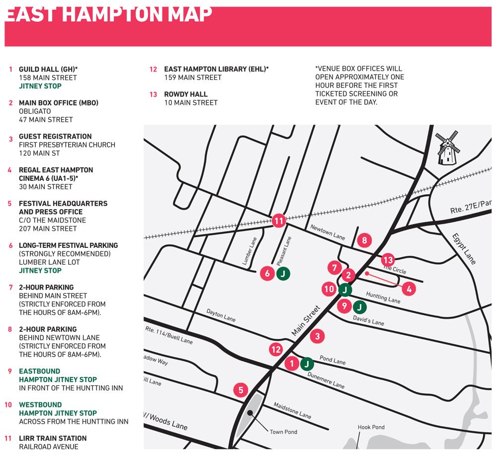 East-Hampton-Map-HIFF-2015