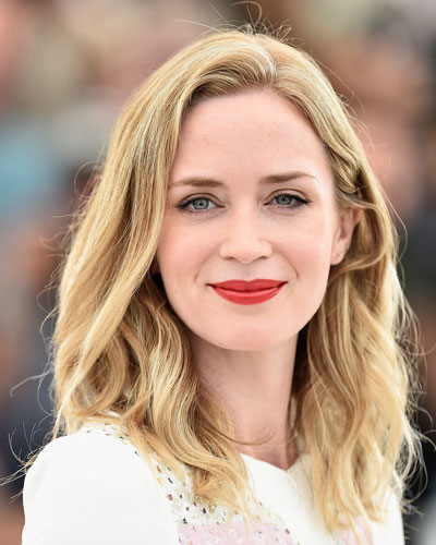 Emily-Blunt-Pascal-Le-Segretain-Getty-Images-400
