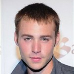Emory-Cohen-200