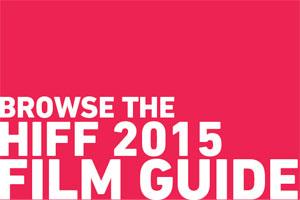 HIFF2015-FG-Button-300