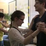 How-to-Dance-in-Ohio-650