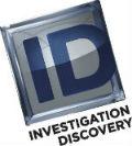 ID_Logo-120