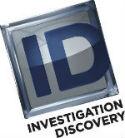 ID_Logo-125