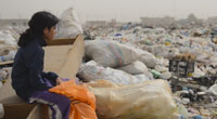 Kingdom-of-Garbage-200