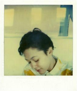 MISSING PEOPLE Martina Batan