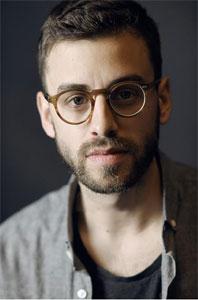 Matt-Sobel-headshot-300