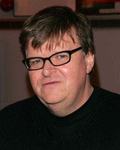 Michael-Moore-400